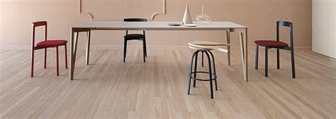parquet e pavimento pavimenti in legno parquet e decking dal 1950 garbelotto
