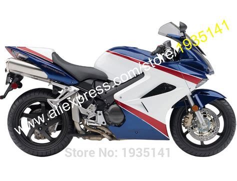 honda vfr 600 for sale buy wholesale honda vfr sale from china honda vfr
