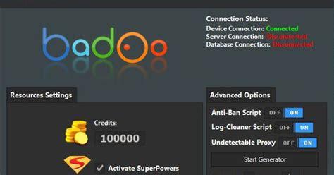 badoo premium apk badoo premium apk hack tool free no survey android premium apps