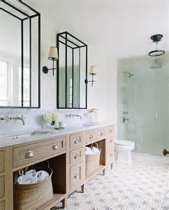 Tall Bathroom Faucet by Interior Design Ideas Home Bunch Interior Design Ideas