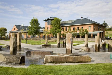 Wsu Mba Vancouver Graduate List by Washington State Faculty Senate Home