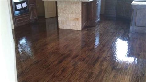 home depot laminate flooring installation prices 28