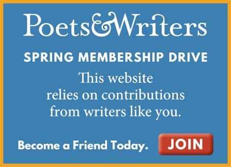 Best Critical Essay Ghostwriter Service Usa by Best Critical Essay Writing Ca Professional