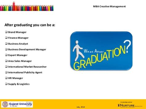 Pg Mba Brand Manager by Career Ready Pg Programs In Information Technology