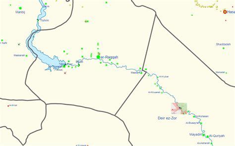 syrian civil war template yeni y 252 zyıl aralık 2013