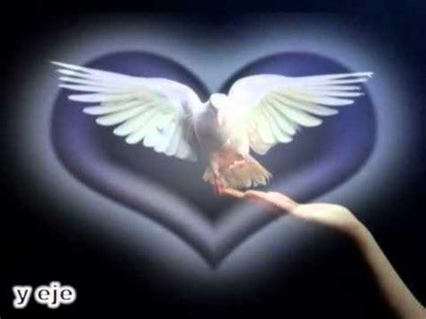 imagenes de amor con musica cristiana mensaje de dios reflexion musica cristiana