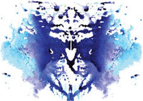 test psicologici con immagini test psicologici immagini stock libere da diritti