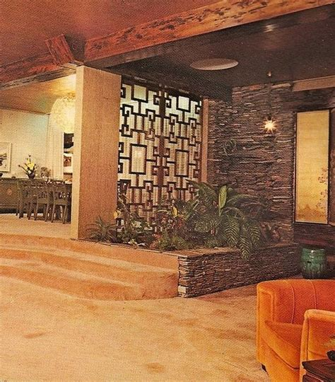 2016 interior design trends 1970s inspired nda blog 25 best ideas about 1970s architecture on pinterest 1970s