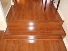 What Is Laminate Wood Flooring Classic Cork Amp Timber