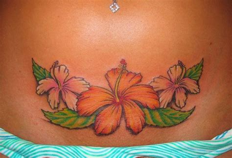 best tattoo artist in hawaii 17 best images about tattoos on tattoos