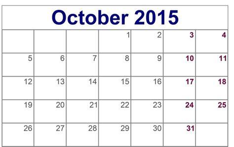 printable calendar october 2015 australia 77 best calenadr images on pinterest pictures images