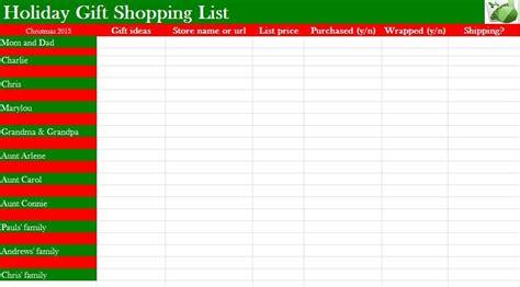 Microsoft Word Christmas Wish List Template Google Search Christmas Pinterest Microsoft Word Wish List Template Microsoft Word