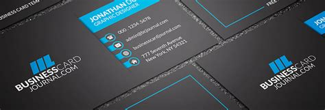 Fast Business Cards Los Angeles run business card printing in los angeles fast and