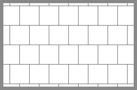 tile layout calculator online tile and paver layout patterns inch calculator