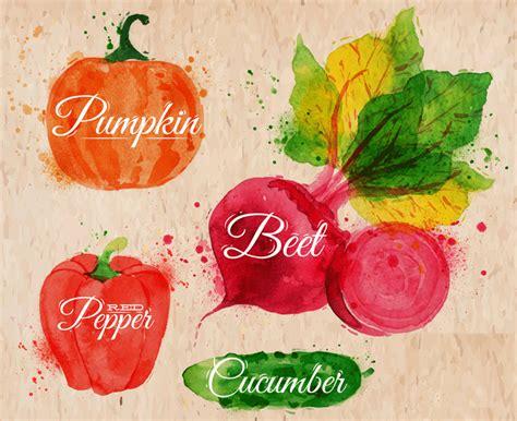 v for vegetables michael anthony v is for vegetables in your thanksgiving side dishes