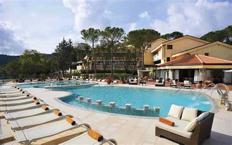 hotel terme bagni di petriolo petriolo spa resort montecatini benessere