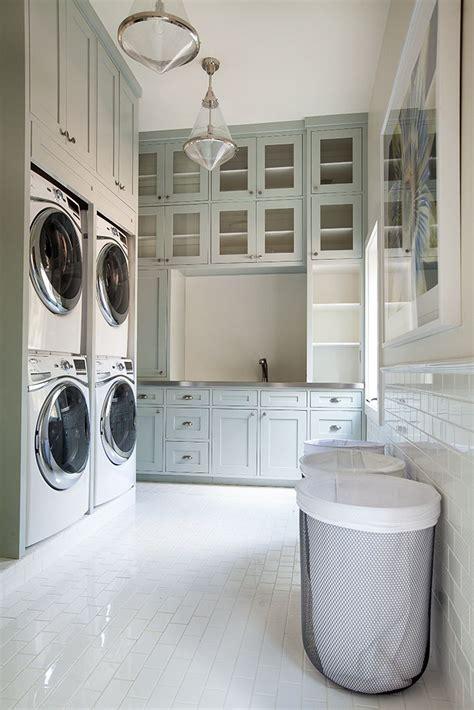 laundry room decorating ideas 40 stylish laundry room ideas style estate