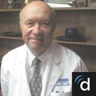 G Ewell Md Mba by Dr Ewell Md Morehead Ky Medicine