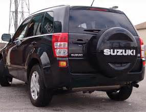 Suzuki Motor Cars Cars Wallpapers Cars Pictures Suzuki Cars