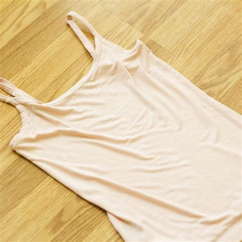 how to remove color bleed stains from clothes how to remove color bleeding stains in clothes remedios