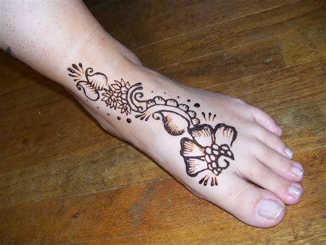 simple mehndi tattoo designs simple foot mehndi designs 2014 new pictures world