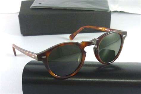 Peoples Finder Oliver Peoples Chinaprices Net