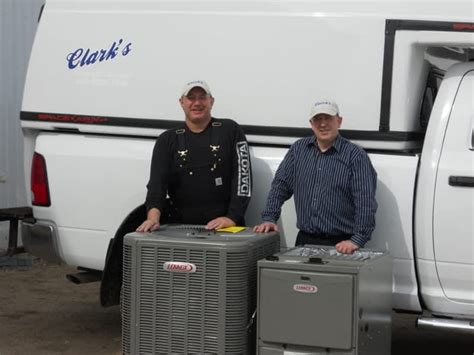Clark Heating And Plumbing - clark s plumbing heating corp lac la biche ab 114