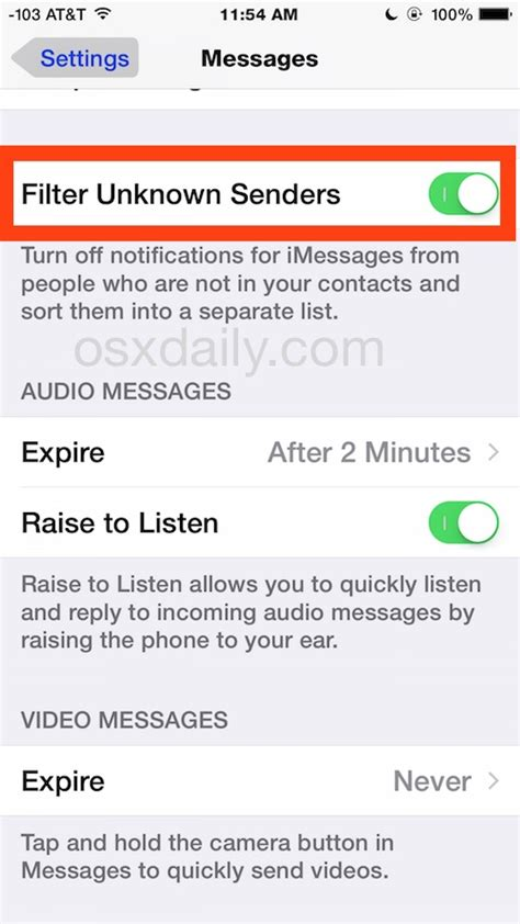 Find To Text Message Apple Inc Unmoderated Message Board Msg 30856236