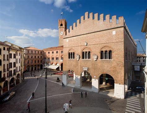 hotel giardino treviso treviso il giardino di venezia hotel 4 stelle