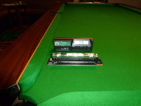 how to level a pool table pool table recover getting rid of the spray on glue