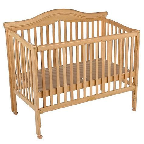 Crib Side Rail by Conversion Rails For Crib