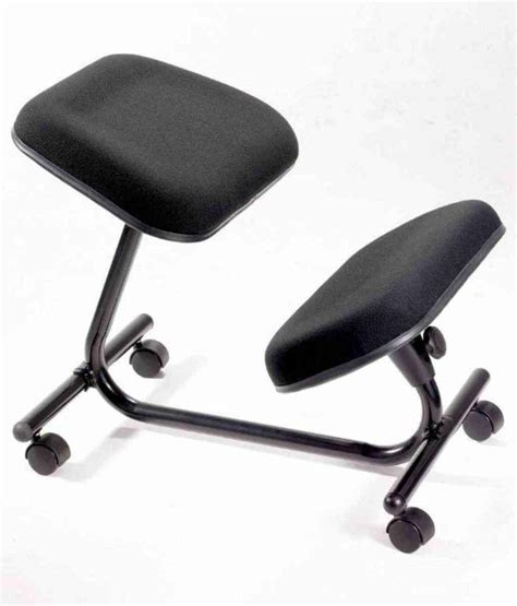 best ergonomic desk chair best ergonomic chairs decobizz