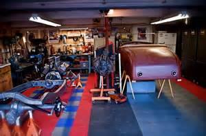 Garage Man Cave Designs racedeck garage flooring ideas cool garages with cool