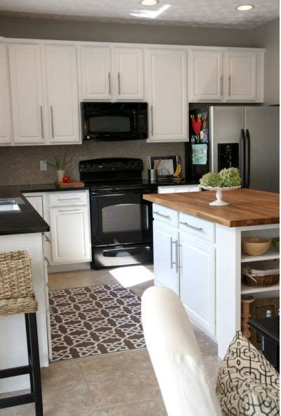 kitchen blocks island kitchen kitchen colors and island as a butcher block love home