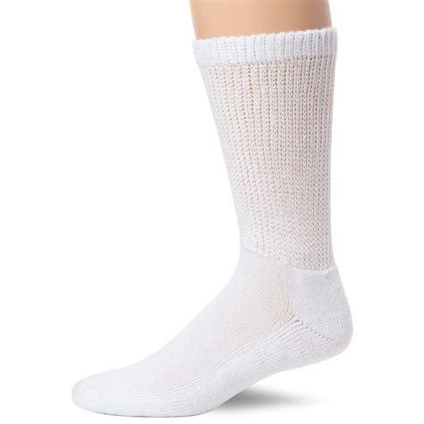diabetic socks diabetic socks colonialmedical