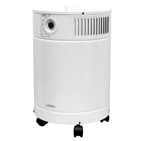 smoke air purifier usa