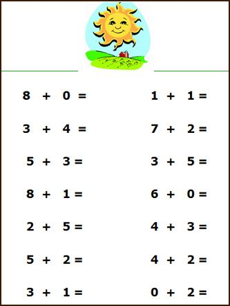 free printable math games for kindergarten students happy spring math activities for kids lesson plans free