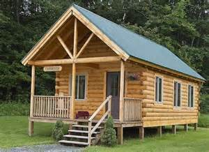 Small Efficient Home Kits 25 Best Ideas About Small Log Homes On Small