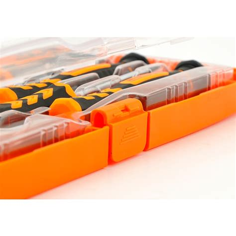 Jakemy 5 In 1 Pentalobe Screwdriver Set Jm 8121 Jakemy 5 In 1 Pentalobe Screwdriver Set Jm 8121 Jakartanotebook