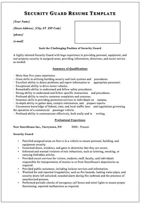 resume templates zip 1895 best images about free resume sle on