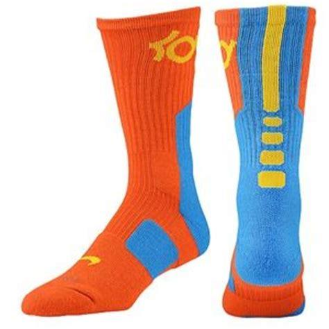 light blue nike socks 87 best images about kd stuff on pinterest kd 7 kd