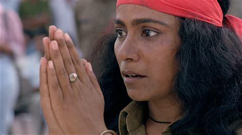 film bandit queen video 11 must watch bollywood movies every woman should consider