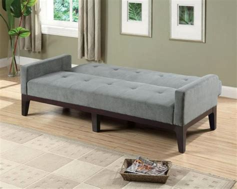 futon mattress prices futon beds target style roof fence futons modern