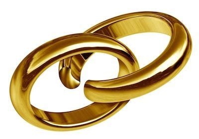 divorzio breve alla divorzio breve inizia il conto alla rovescia