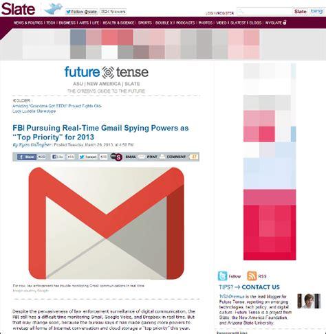 dropbox login with gmail fbiがgmailやdropboxなどオンラインの通信傍受 データ監視を最優先課題に gigazine