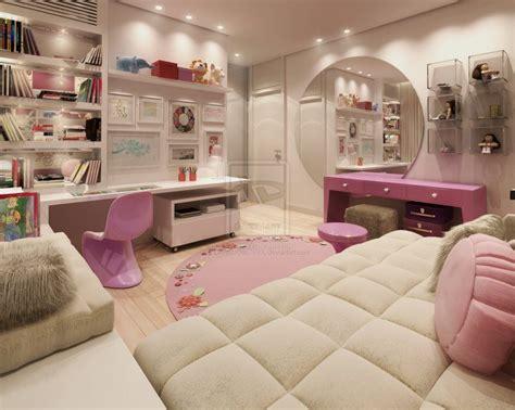 pinterest teenage girl bedroom bedroom ideas for teen girls tumblr decor pinterest