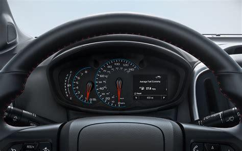 Auto Floor Plan Rates by 2017 Chevrolet Sonic Review Carrrs Auto Portal