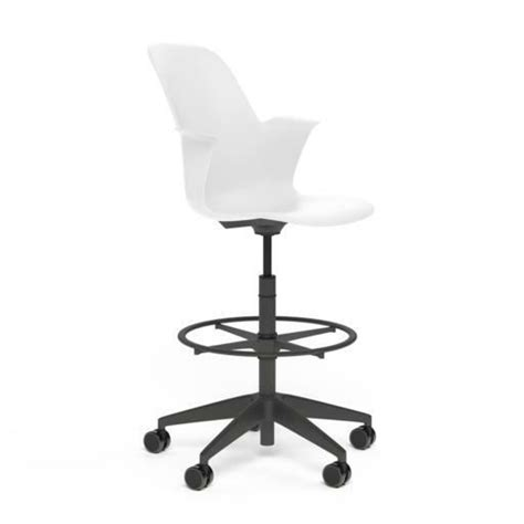 Steelcase Node Chair 17 Best Images About Office Furniture On Pinterest
