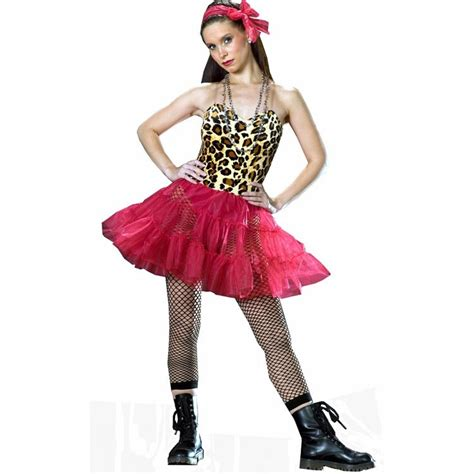80s theme party costumes 17 best images about let me entertain you 80 s party on