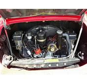 1969 Porsche 912  Pelican Parts Technical BBS
